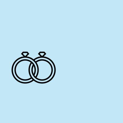 Icons Hoekstra 1 04