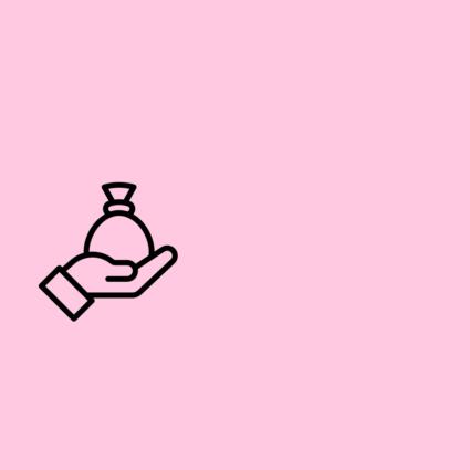 Icons Hoekstra 1 02