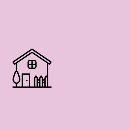 Icons Hoekstra 1 03